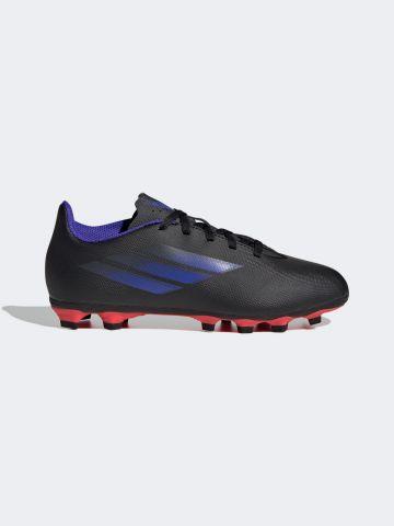 נעלי כדורגל X Speedflow 4 FxG J / בנים של ADIDAS Performance