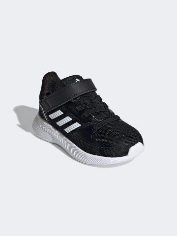 נעלי ריצה עם לוגו Runfalcon 2 0 I / בייבי בנות של ADIDAS Performance