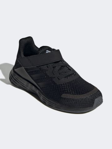 נעלי ריצה Duramo SL C / בנות של ADIDAS Performance
