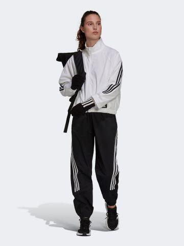 מכנסיים עם לוגו של ADIDAS Performance