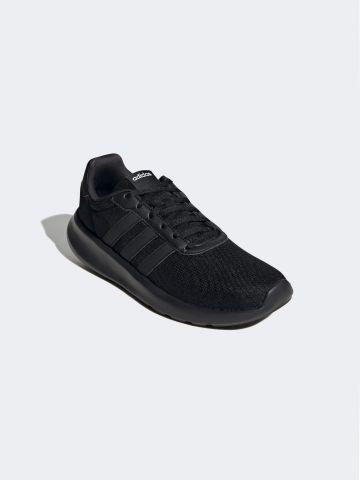נעלי ריצה 3.0 Lite Racer / גברים של ADIDAS Performance