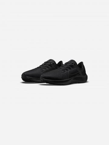 נעלי ריצה 38 Nike Air Zoom Pegasus / גברים של NIKE