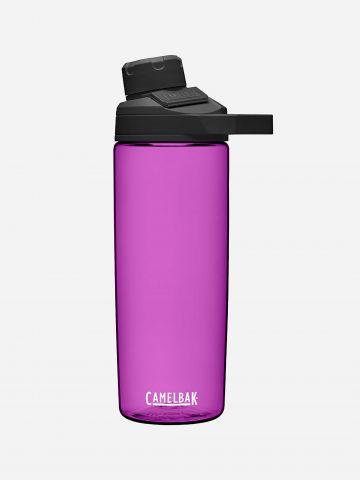 בקבוק מים עם פיה נשלפת CHUTE MAG של CAMELBAK