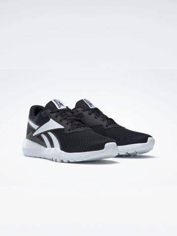 נעלי אימון Flexagon Enegy Tr 3.0 / נשים של REEBOK