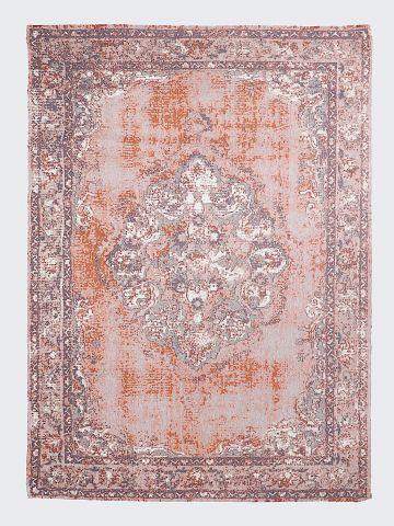שטיח הדר מרובע 70X120 של ASHRAM