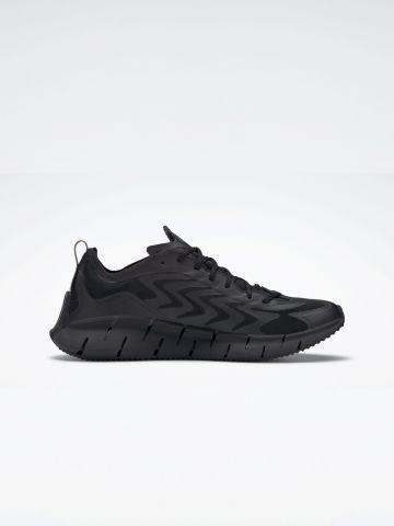 נעלי ריצה Zig Kinetica 21 / גברים של REEBOK
