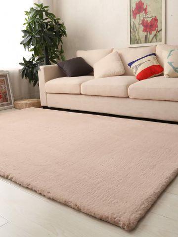 שטיח אסיף 80X130 של ASHRAM