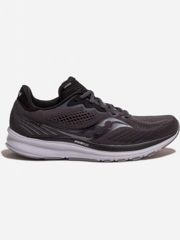 נעלי ריצה Ride 14 W45 / גברים של SAUCONY