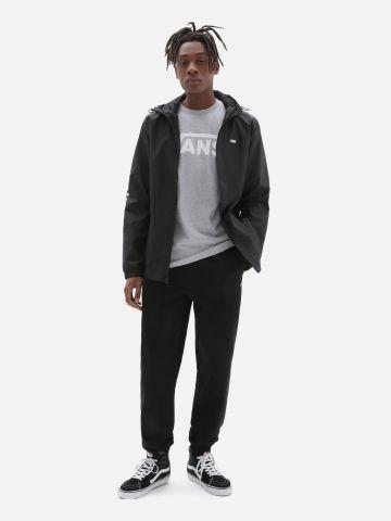 מכנסי טרנינג עם לוגו של VANS