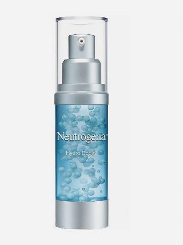 סרום לחות Hydroboost Capsule-In-Serum של NEUTROGENA