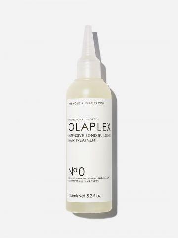 NO. 0 פריימר לטיפול מרוכז של OLAPLEX