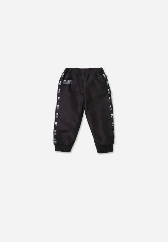 מכנסיים עם הדפסי חצים / 3M-5Y של SHILAV