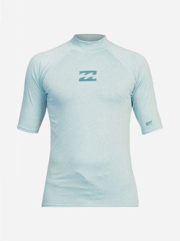 חולצת גלישה עם הדפס לוגו / בנים של BILLABONG