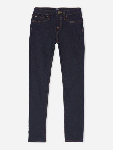 ג'ינס בגזרת סופר סקיני / בנים של GAP