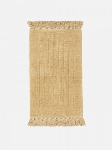 שטיח אמבט פרנזים / 50X80 של FOX HOME