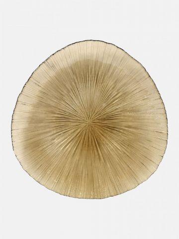 סדרת צלחות Fungi / עיקרית של FOX HOME