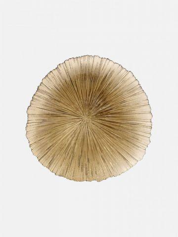 סדרת צלחות Fungi / ראשונה של FOX HOME