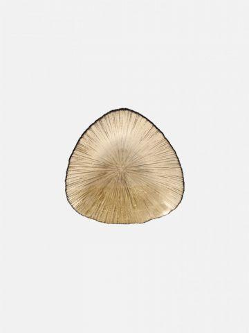סדרת צלחות Fungi / צלוחית קינוח של FOX HOME