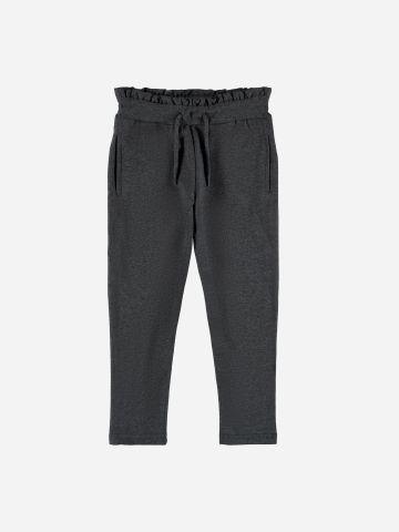 מכנסיים ארוכים עם כיסים / 1.5Y-7Y של NAME IT