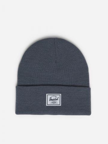 כובע גרב עם לוגו / גברים של HERSCHEL