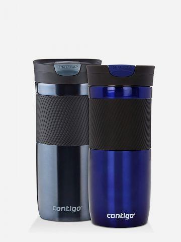 זוג כוסות Byron של SOHO COLLECTION