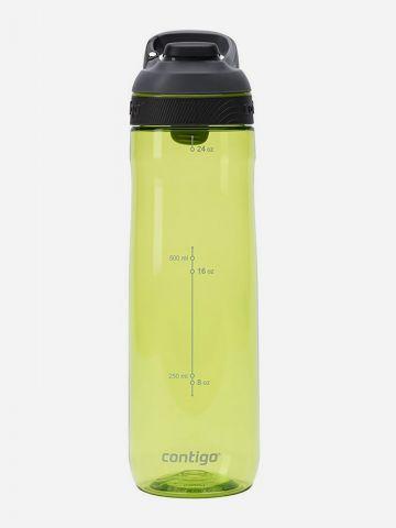 בקבוק Cortland של SOHO COLLECTION