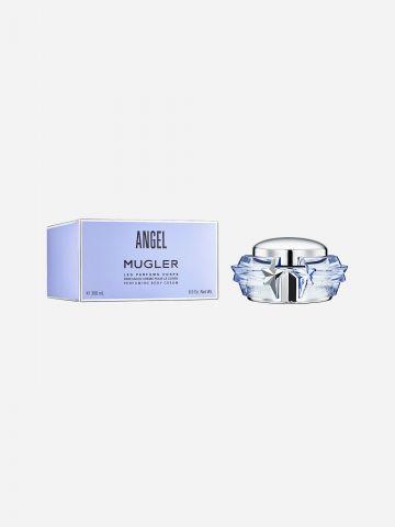 Angel Body Cream חמאת גוף של MUGLER