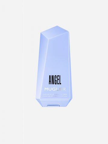 Angel Body Lotion תחליב גוף של MUGLER