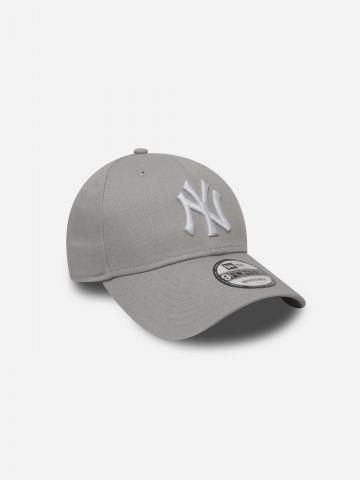 כובע מצחייה יאנקיז / גברים של NEW ERA