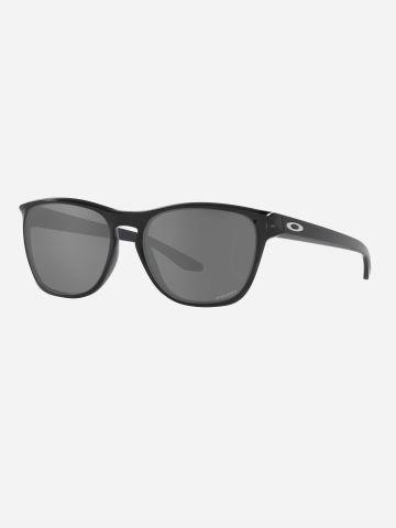 משקפי שמש מלבניים / גברים של OAKLEY
