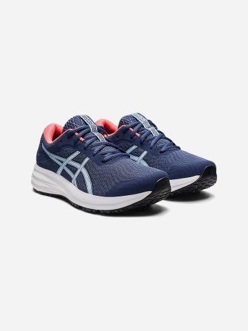 נעלי ריצה Patriot 12 / גברים של ASICS