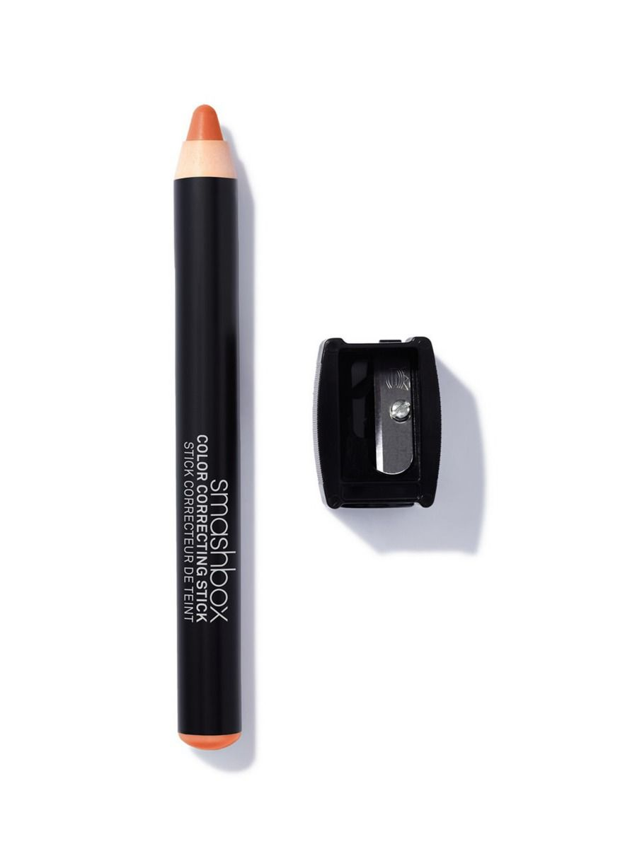 עיפרון קרמי מתקן גווןעיפרון קרמי מתקן גוון של SMASHBOX
