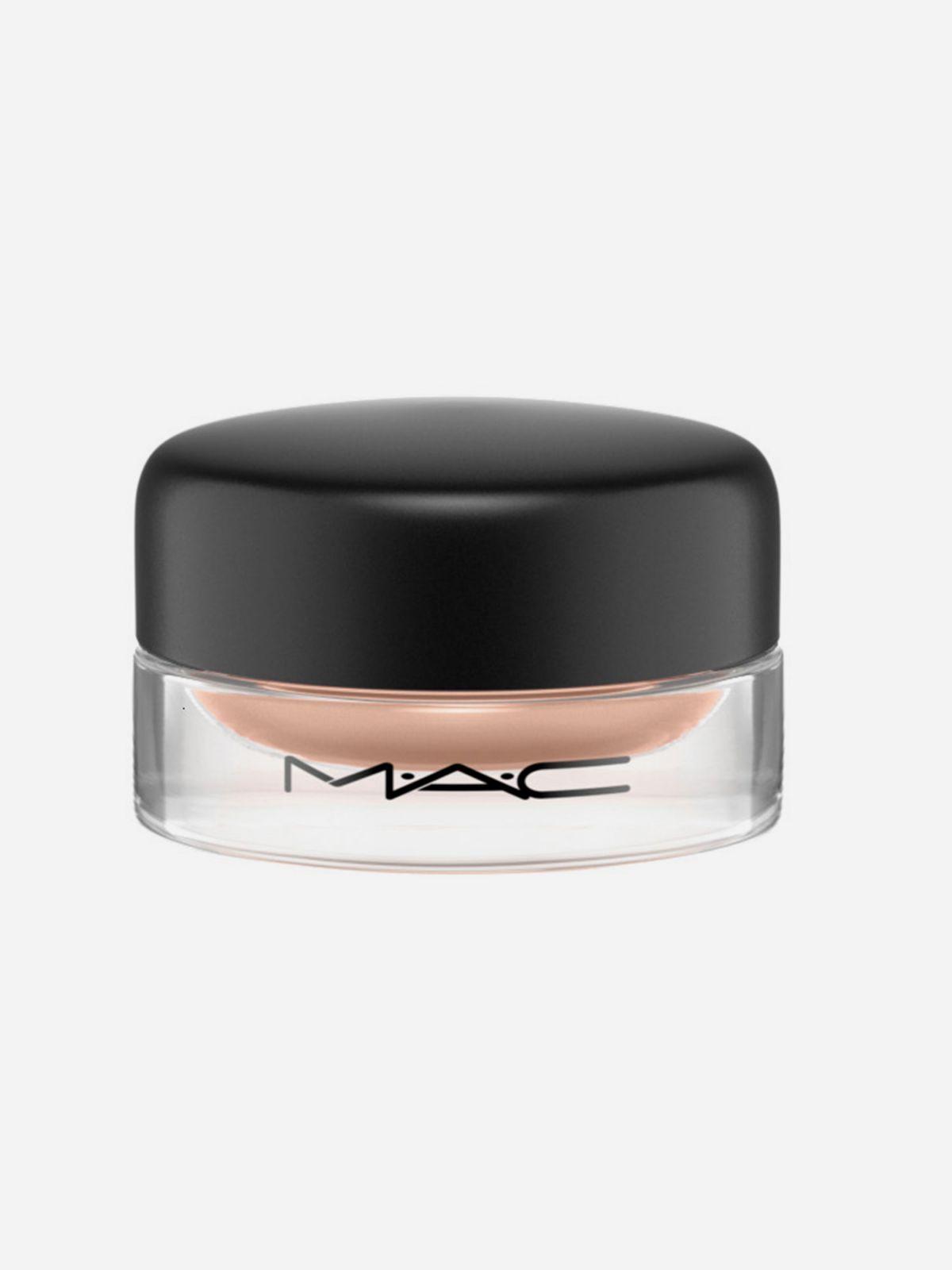 צללית Pro Longwear Paintצללית Pro Longwear Paint של MAC