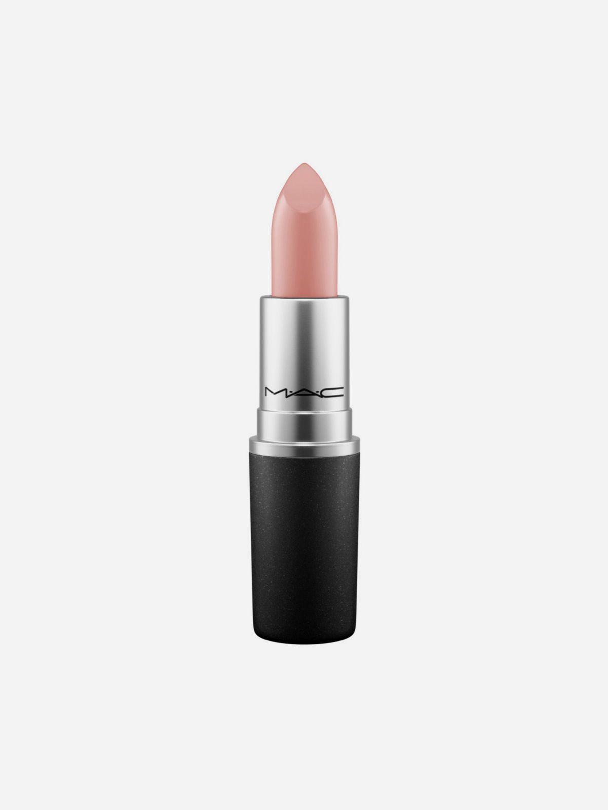 שפתון Amplified Lipstickשפתון Amplified Lipstick של MAC