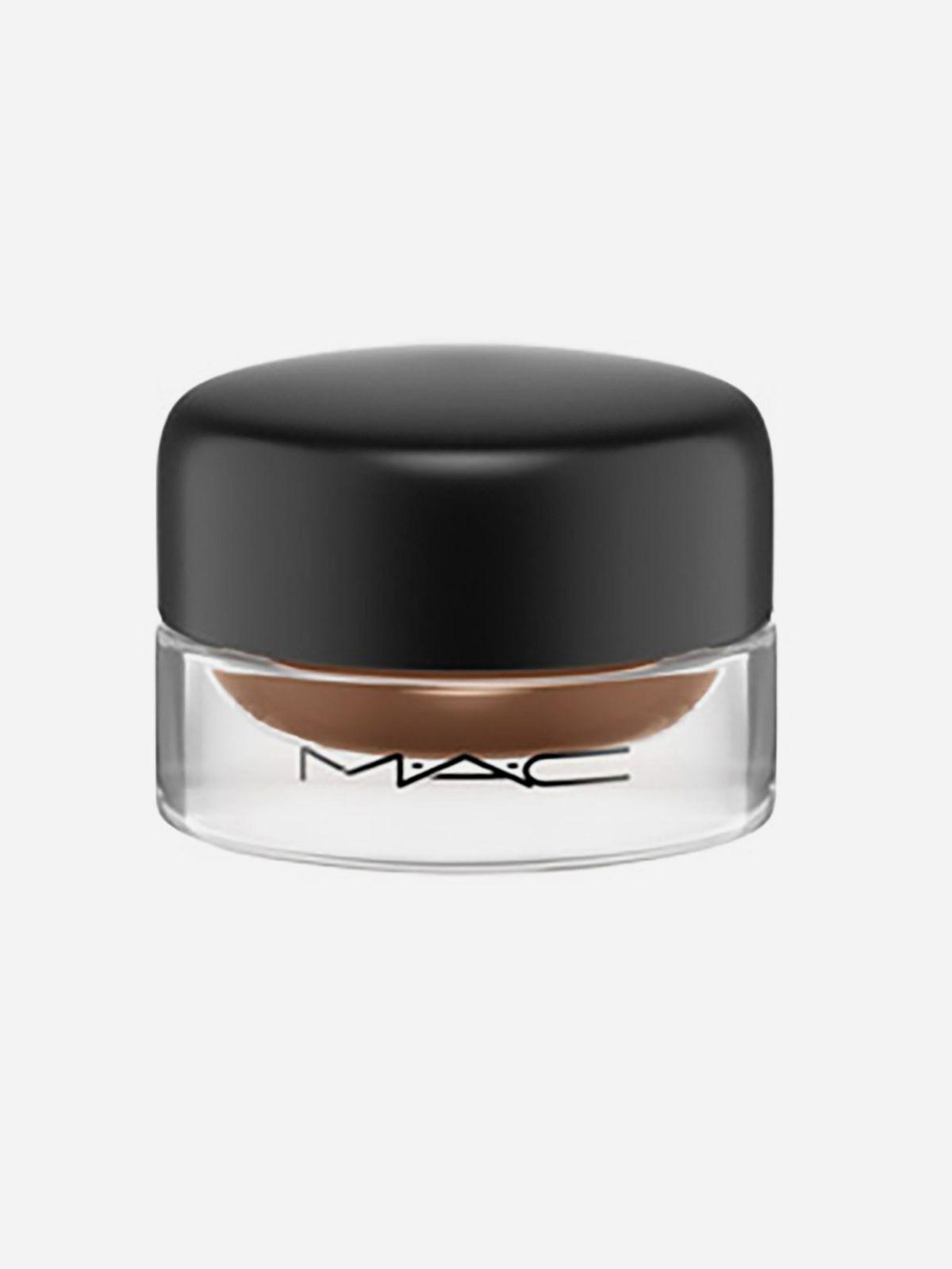 ג'ל גבות Fluidlineג'ל גבות Fluidline של MAC