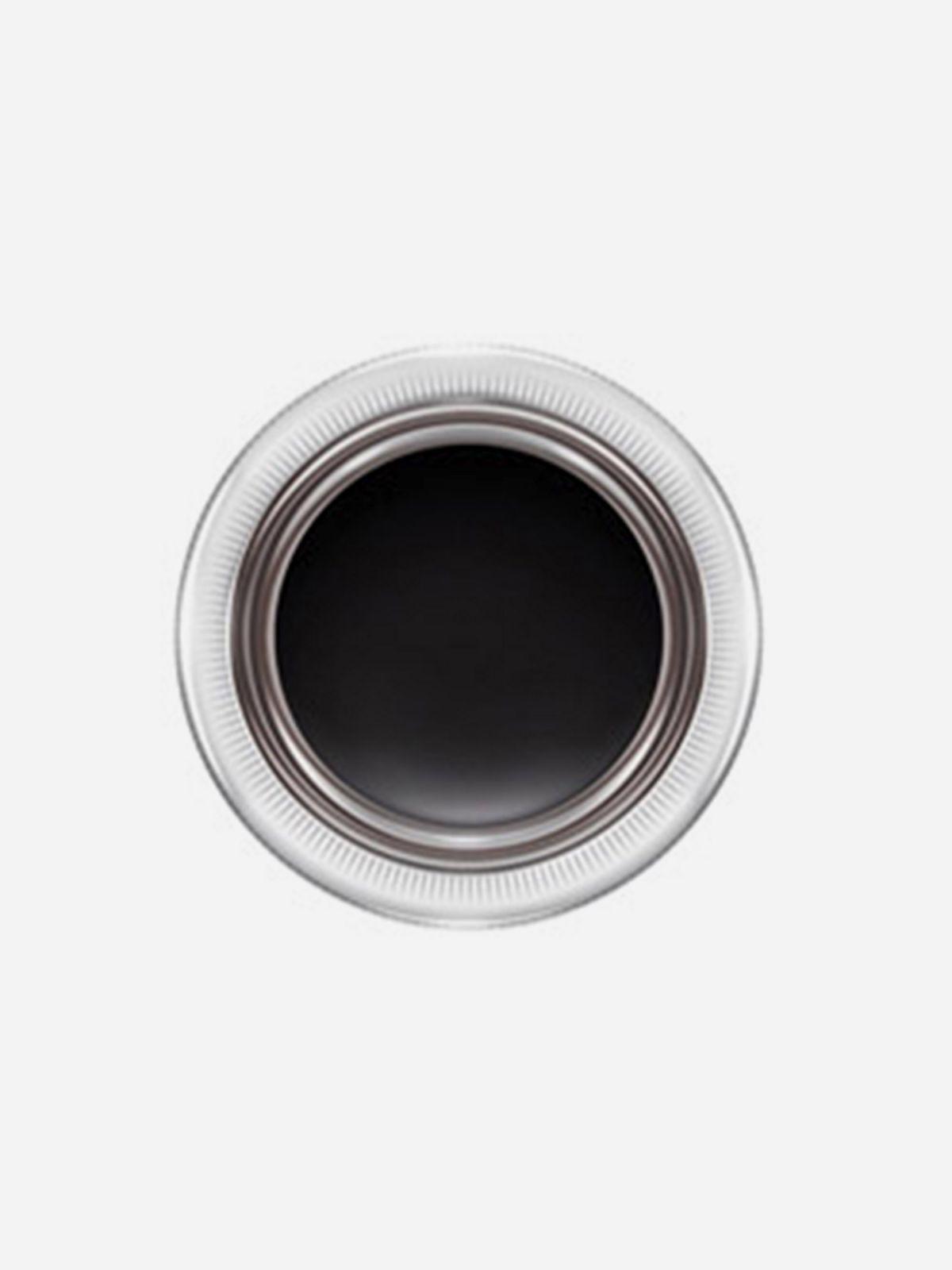 אייליינר Pro Longwear Fluidline Eyeliner and Brow Gelאייליינר Pro Longwear Fluidline Eyeliner and Brow Gel של MAC