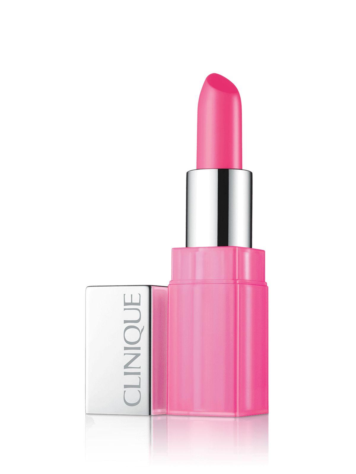 שפתון Pop Glaze Sheerשפתון Pop Glaze Sheer של CLINIQUE