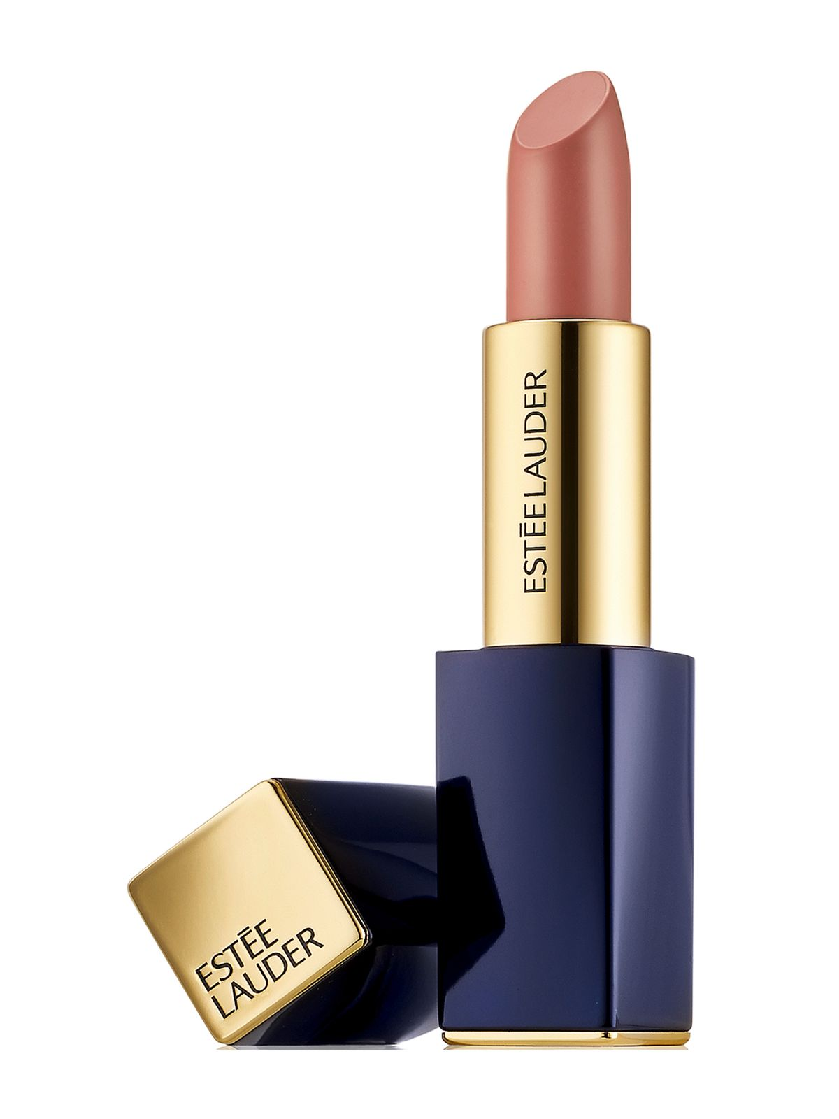 שפתון Pure Color Envyשפתון Pure Color Envy של ESTEE LAUDER