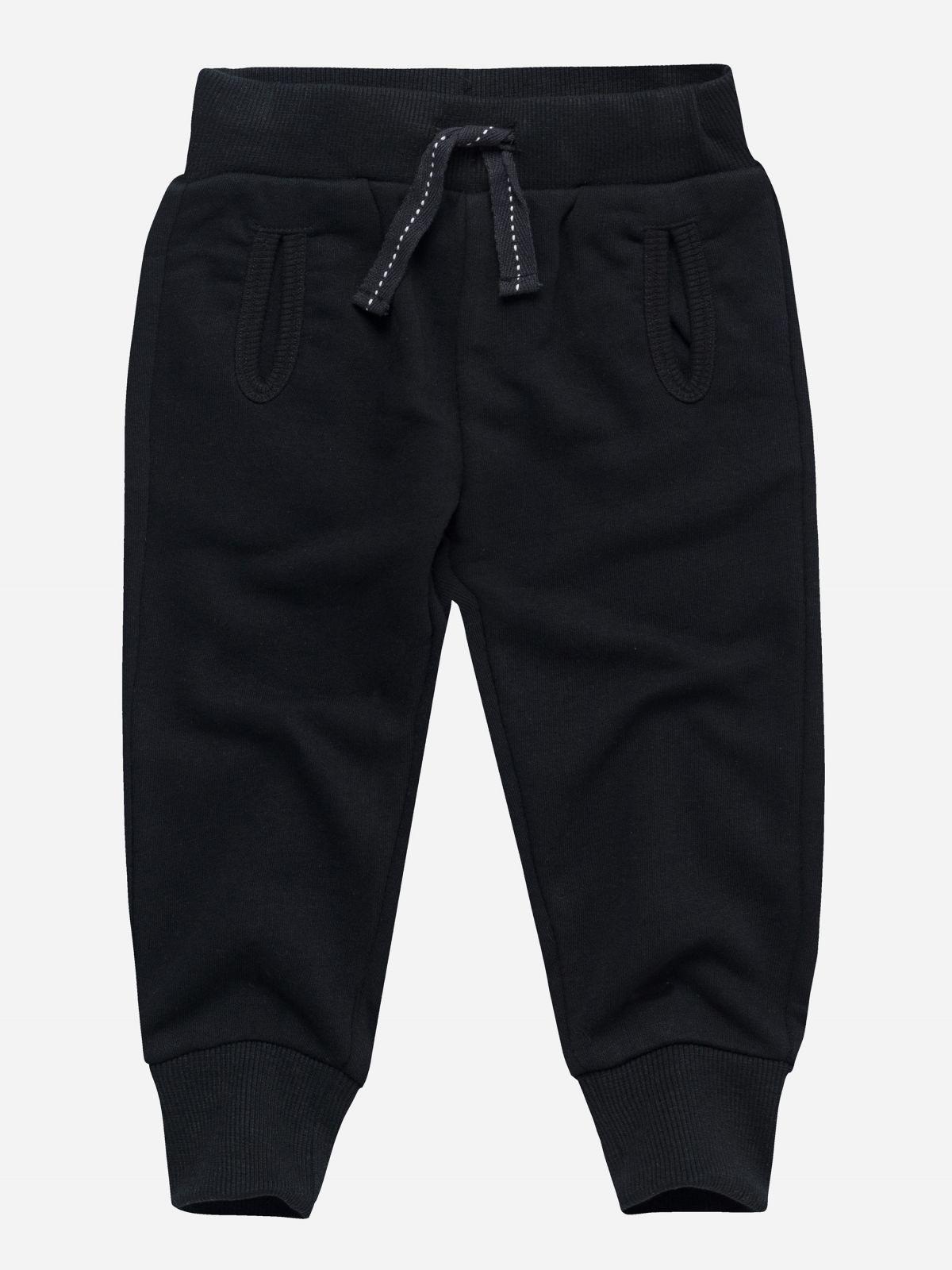 מכנסי טרנינג עם כיסים / 6M-3Yמכנסי טרנינג עם כיסים / 6M-3Y של FOX