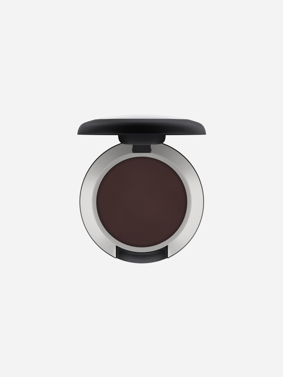 צללית עיניים / Powder Kiss Eye Shadowצללית עיניים / Powder Kiss Eye Shadow של MAC