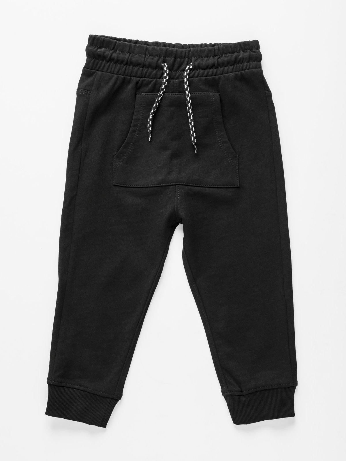 מכנסי טרנינג עם כיס / 3M-3Yמכנסי טרנינג עם כיס / 3M-3Y של FOX