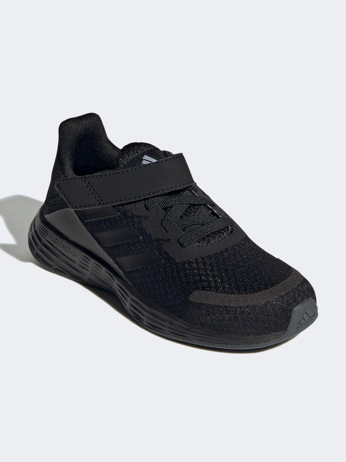 נעלי ריצה Duramo SL C / בנותנעלי ריצה Duramo SL C / בנות של ADIDAS Performance