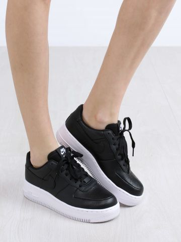 סניקרס W Air Force 1 Upstep / נשים