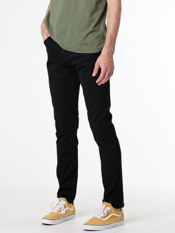 LARSTON ג'ינס