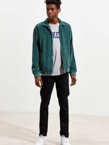 ג'ינס סקיני BDG