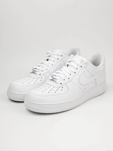 סניקרס Air Force 1 '07 / גברים