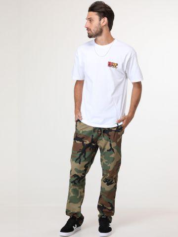 מכנסיים ארוכים קמופלאז'