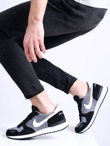 סניקרס Nike Air Vortex / גברים