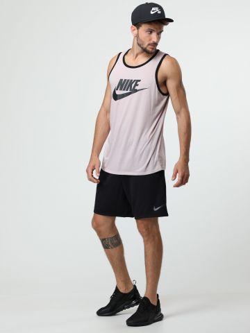 מכנסי טרנינג קצרים Dry Fit