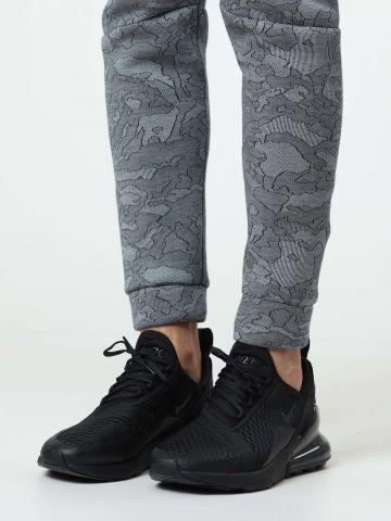 נעלי AIR MAX 270 / גברים